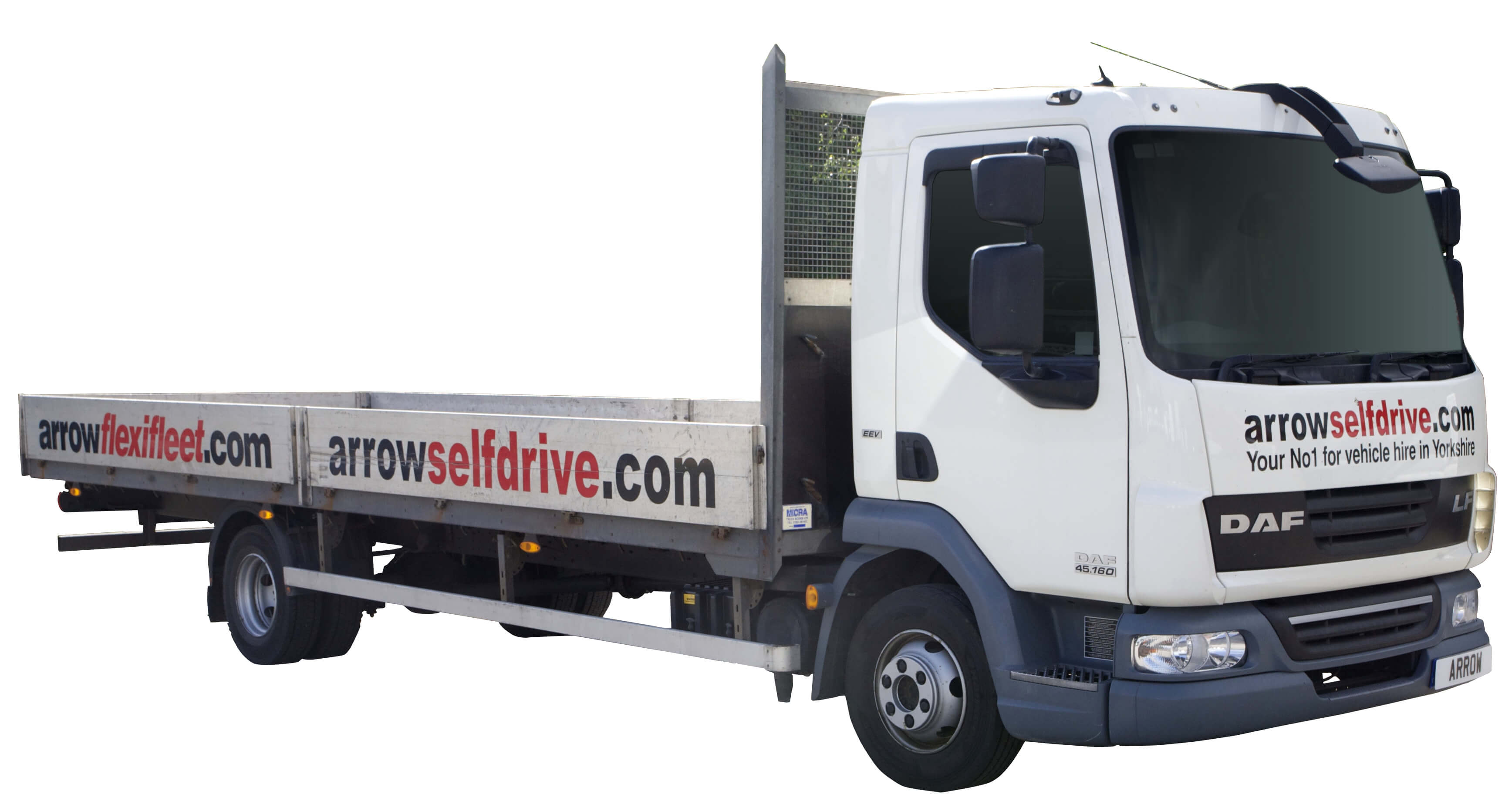 c1e3952986 Vehicle Specifications. • 6.03 Metre Dropside Body ...