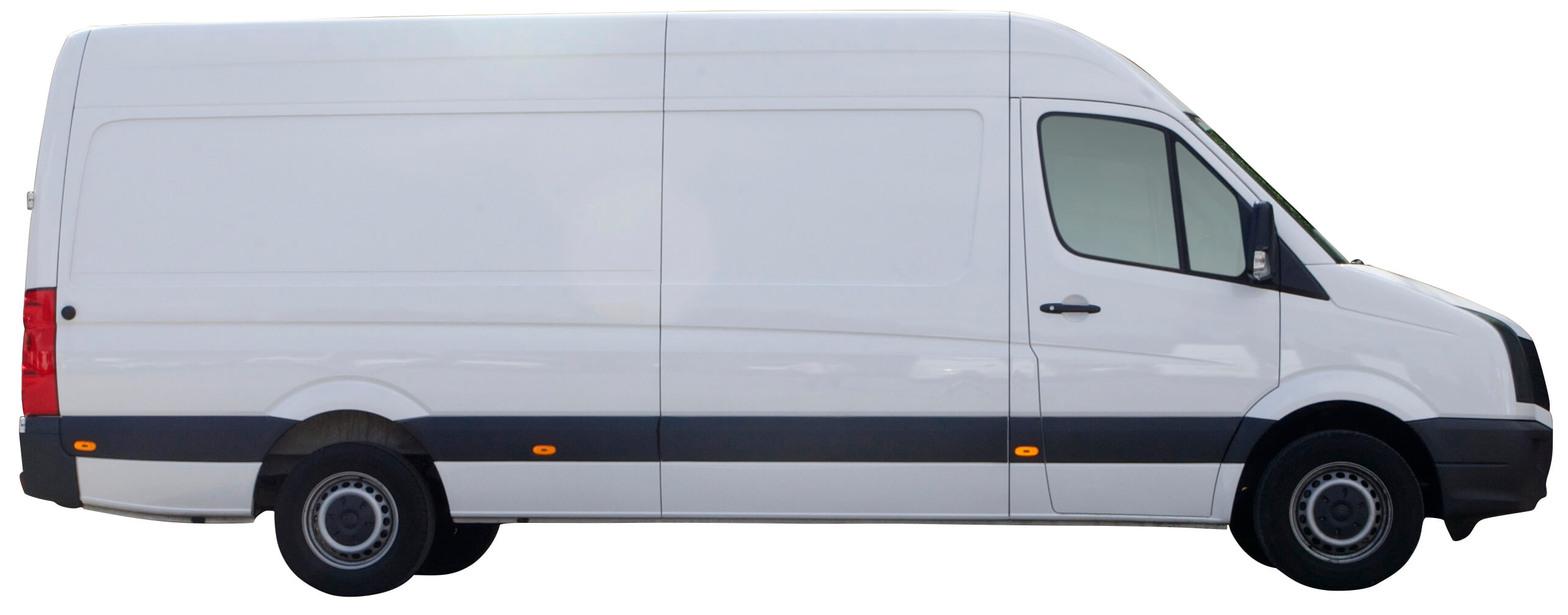 extended long wheel base van hire yorkshire arrow self drive. Black Bedroom Furniture Sets. Home Design Ideas